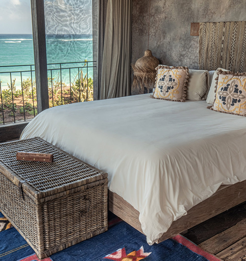 Best places to stay in Tulum, Mexico