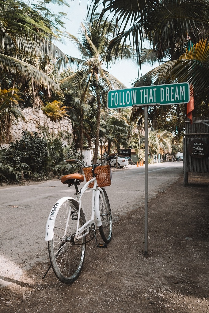 Best things to do and places to stay in Tulum (for families) Outside Suburbia
