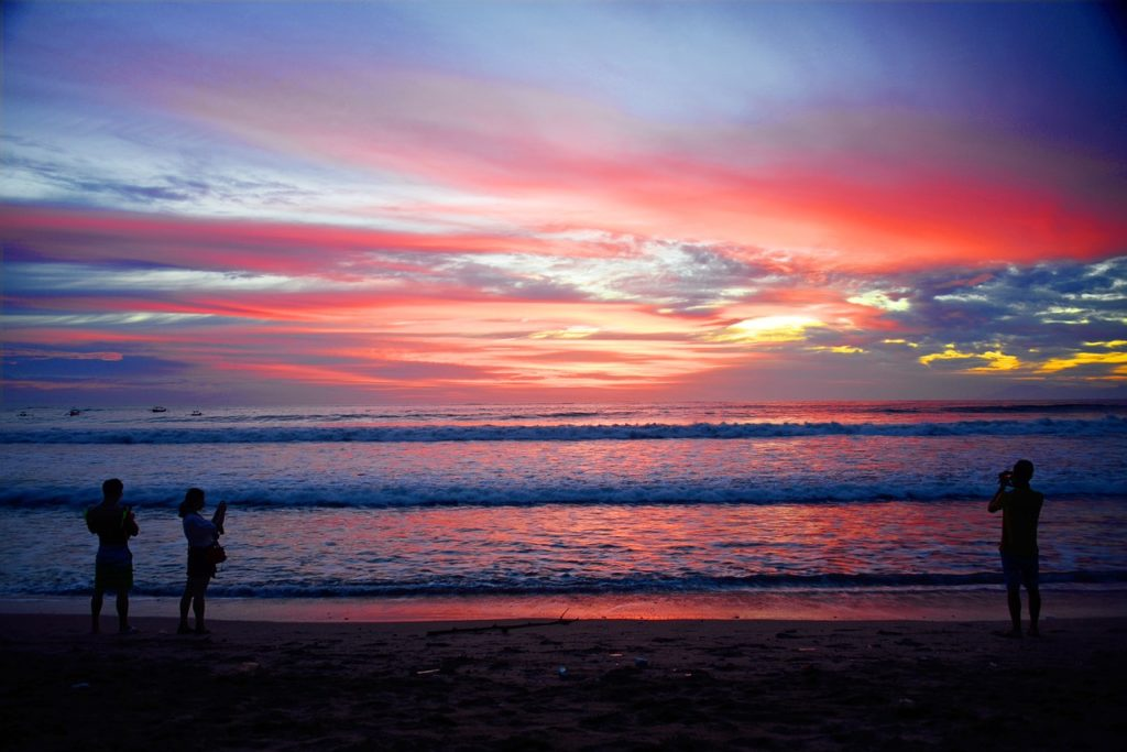 Best things to do in Bali | Outside Suburbia