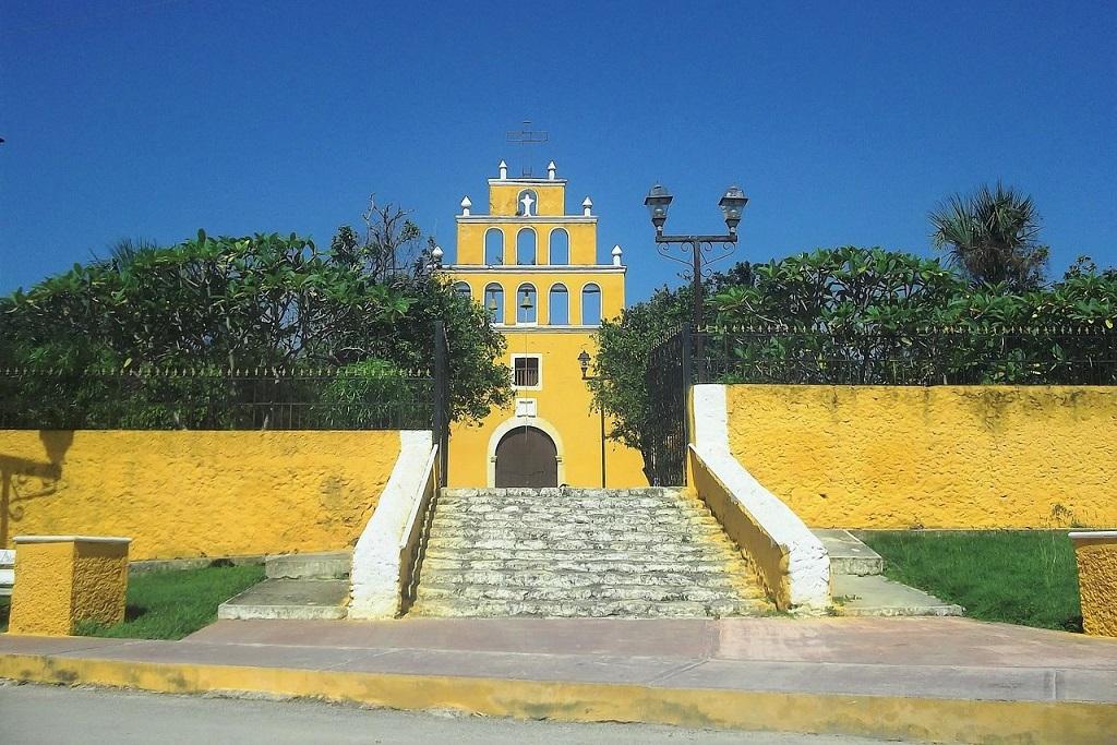 Yucatan Peninsula Road Trip Itinerary and Ideas   Outside Suburbia