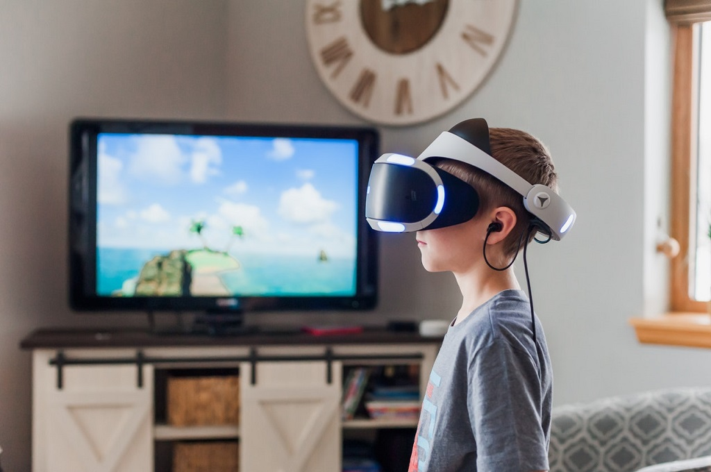 Virtual Reality Trends in Travel and Tourism | Outside Suburbia