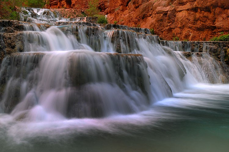 Most Beautiful Places in Arizona to Visit | Outside Suburbia