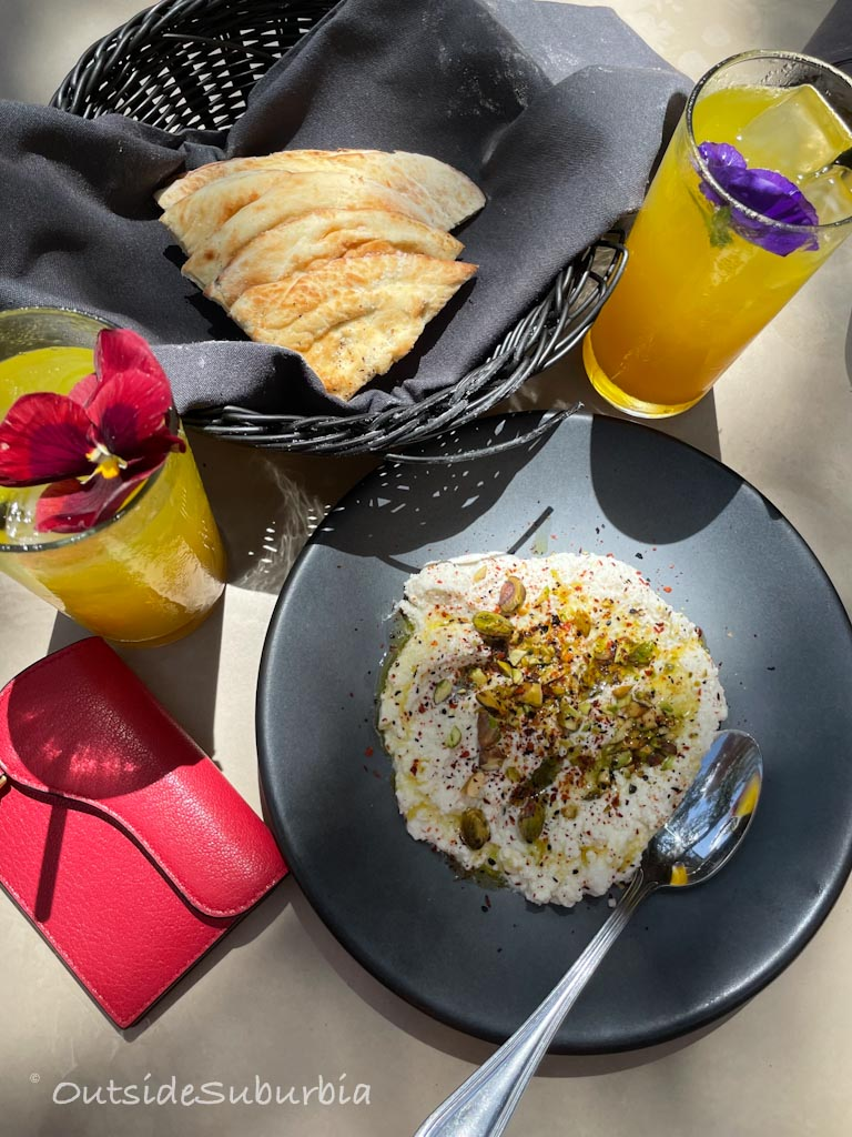 Ada | Best Austin Restaurants | OutsideSuburbia