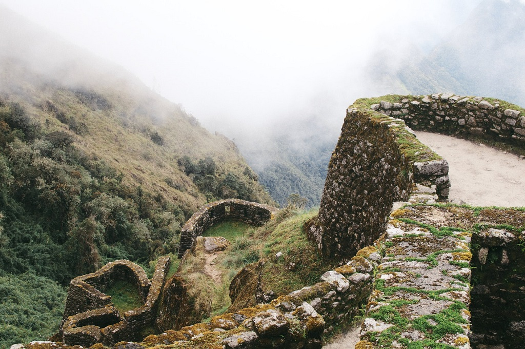 Places to see in Peru | Outside Suburbia