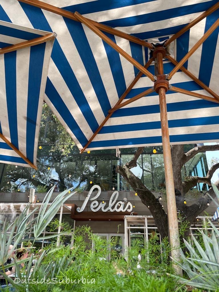 Best Austin Patio Restaurants | OutsideSuburbia