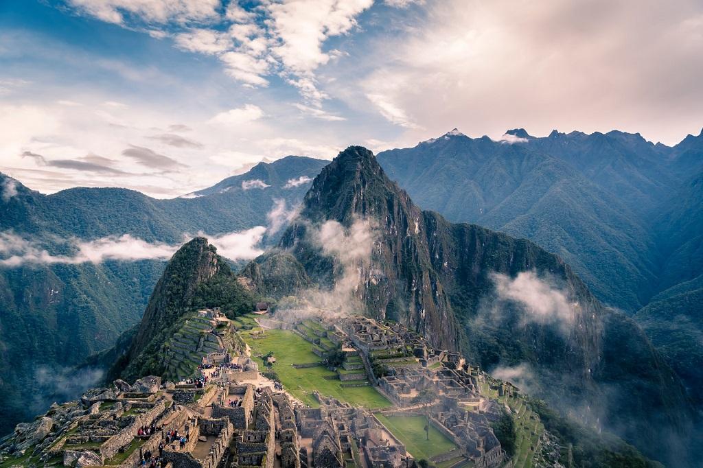 Peru Bucket List | Outside Suburbia