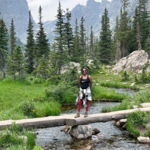 Best hikes in Rocky Mountain National Park | OutsideSuburbia