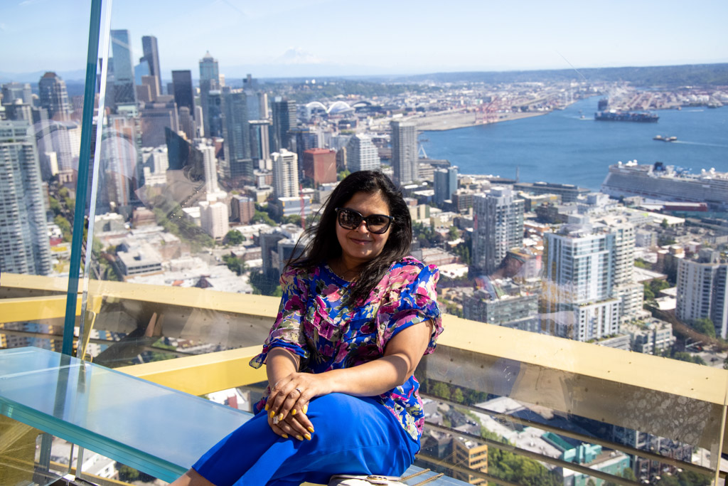 Top things to do in Seattle   Outside Suburbia