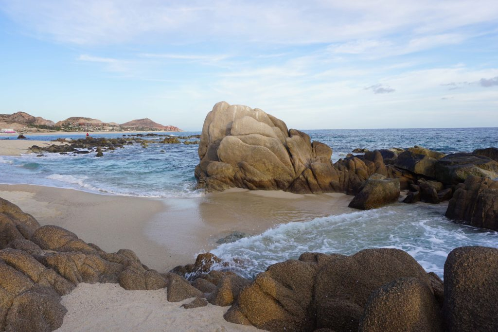 Best things to do in Cabo, Mexico   OutsideSuburbia