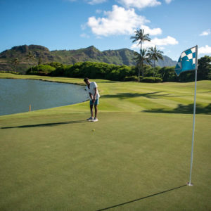 Top golf courses in North and South America | OutsideSuburbia